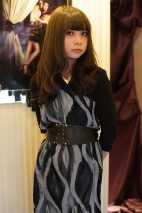 snap©Change Fashion
