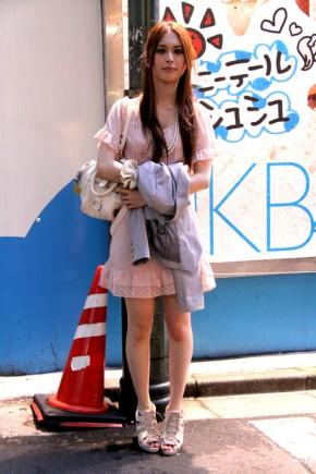 snap@Change Fashion
